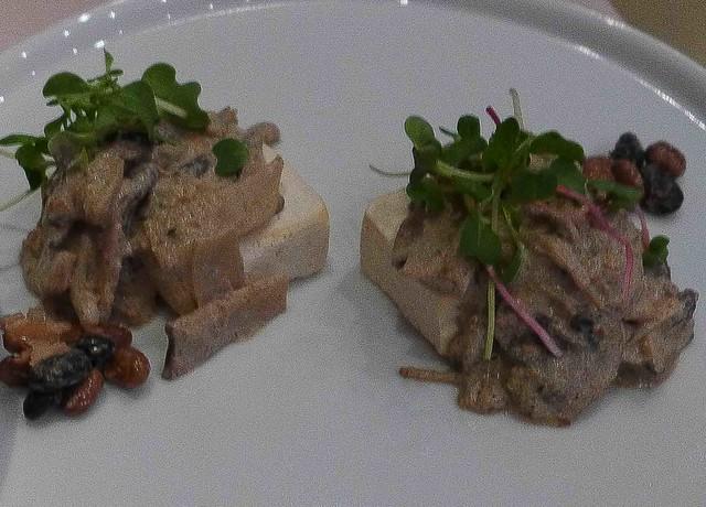 barugongyang_gosang_tofu_steak_mushroom_2024