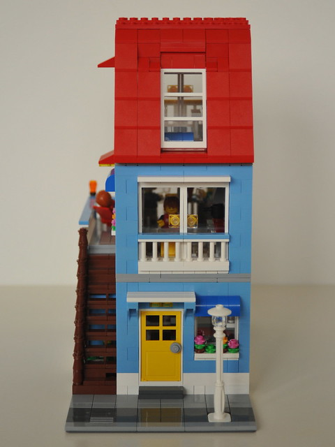 similiar next lego modular building keywords