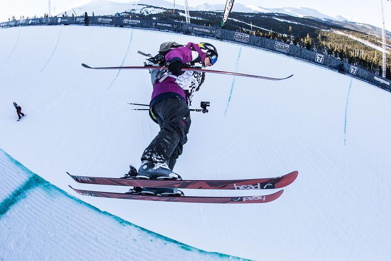 Skier_Breckenridge,CO_G.LHeureux-0618