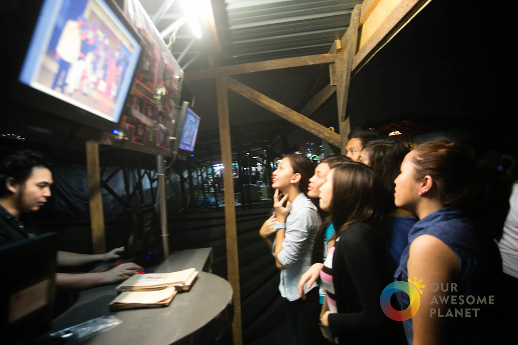 Scream Park Manila- Halloween Haunts-41.jpg