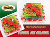 puding art 1500 ml