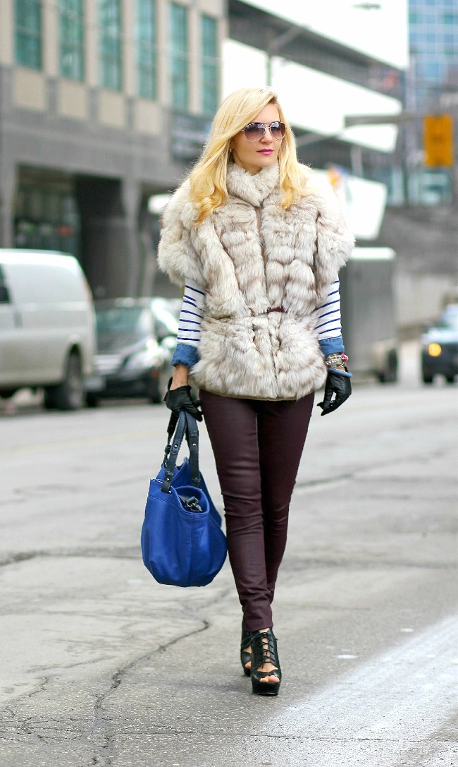 amadeus-on-the-catwalk-fur-vest-3