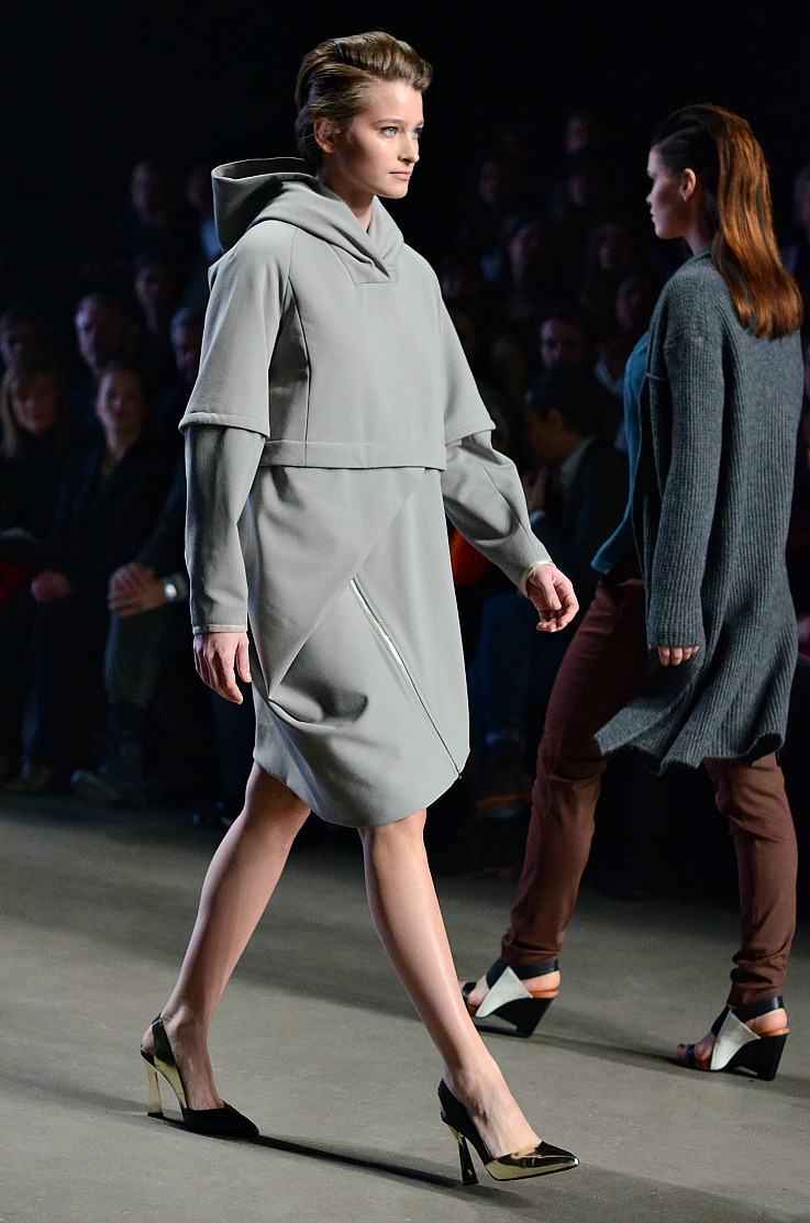 DSC_0526 Ready To Fish By Ilja, Fashion week amsterdam 2014
