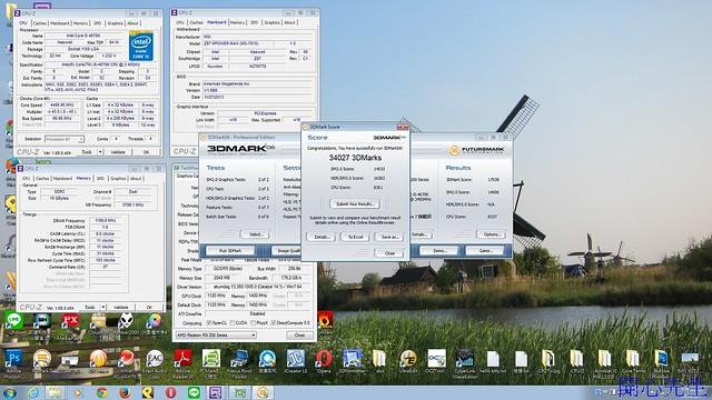 Desktop_2014_02_05_13_51_57_635