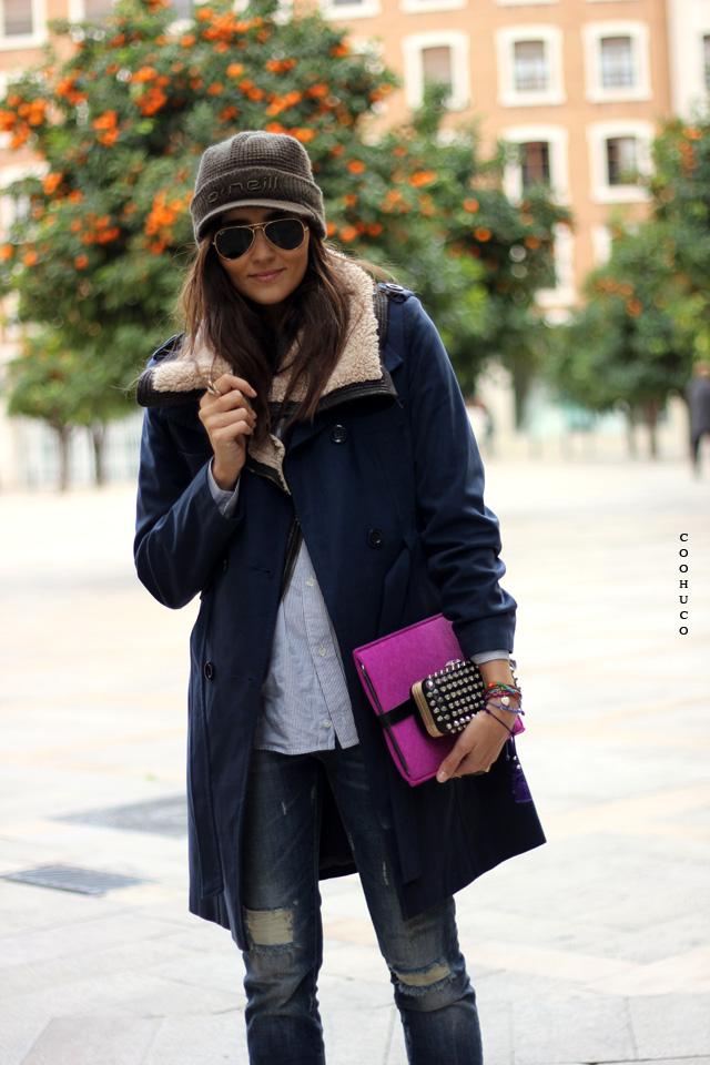blogger coohuco 10