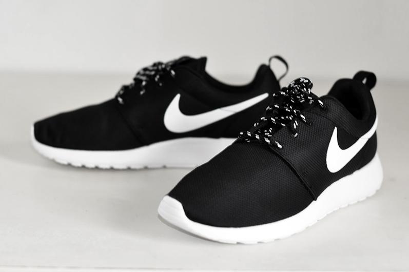 58350ceb1 Nike Roshe Run El Corte Ingles posicionamientotiendas.com.es