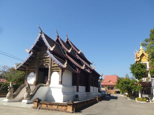 TH-CM-Wat Prasat (6)