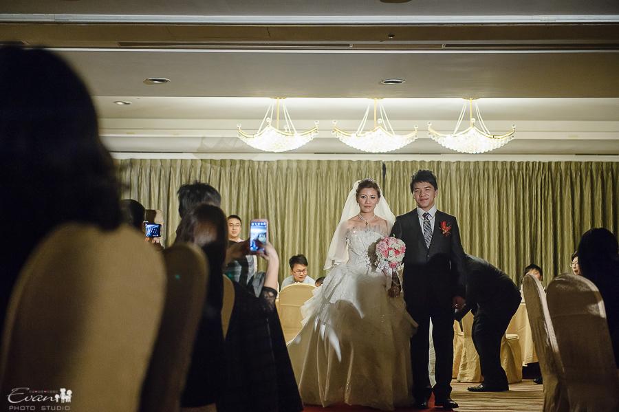 婚禮紀錄_133