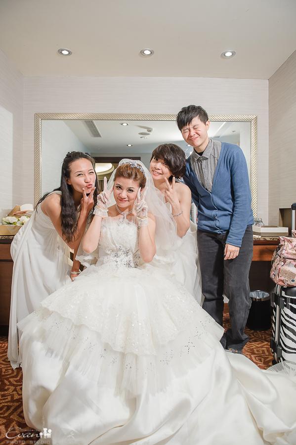 婚禮紀錄_125