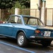 Lancia Fulvia Coupé by Alessio3373