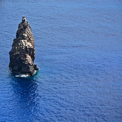 Rapa Nui II