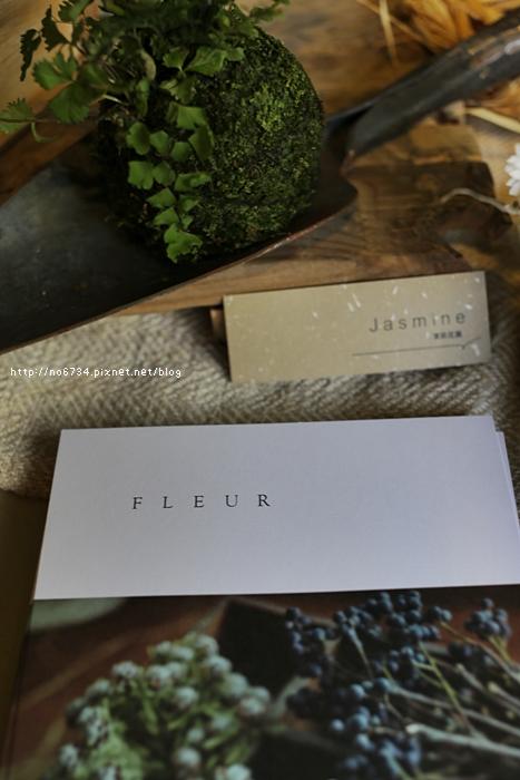 20140221_FleurMarket02_0103 f