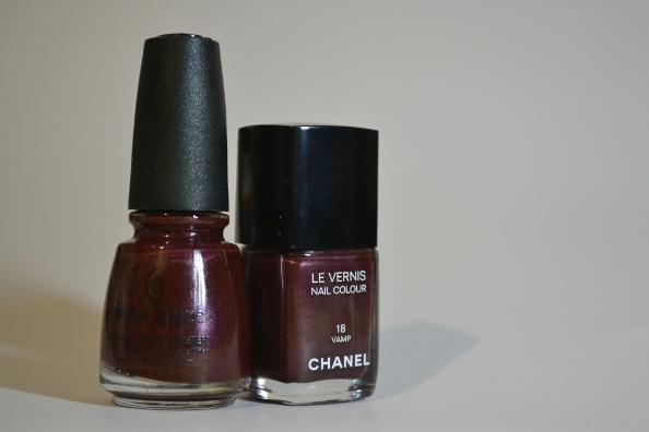chanel-vamp&cg-loft-y-ambitions-01