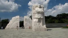 Non-monument photos during Washington Monument photo shoots