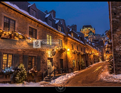 christmas street city winter snow canada building tree night lights pierre hiver québec getty historical stonewall neige bluehour rue chateaufrontenac nuit dri ville gettyimages lumieres vieuxquébec oldquebec historique placeroyale villedequébec digitalblending heurebleue arbredenoel frontenaccastle capitalenationale greaterphotographers ultimatephotographers availableatgettyimages jeansurprenant sungodphotographer