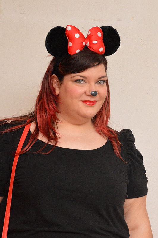 outfit minnie4