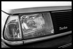 Automobiles - Motos