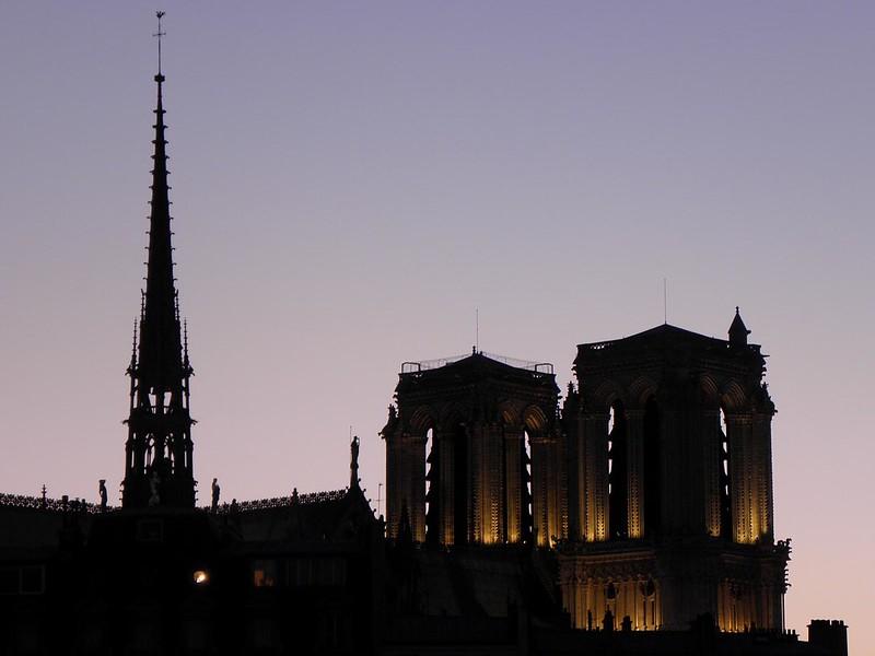 Paris (75) 13042765315_97b4f52ae9_c