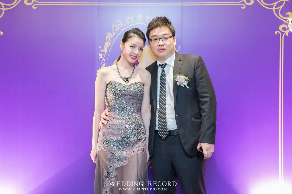 2014.01.19 Wedding Record-296