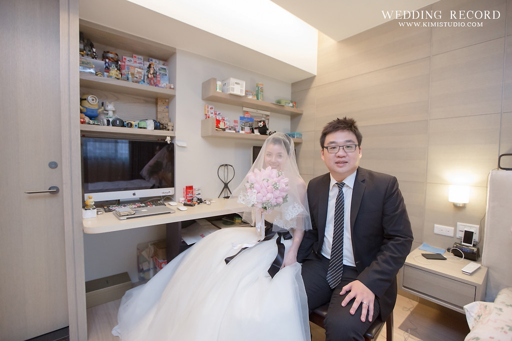 2014.01.19 Wedding Record-128