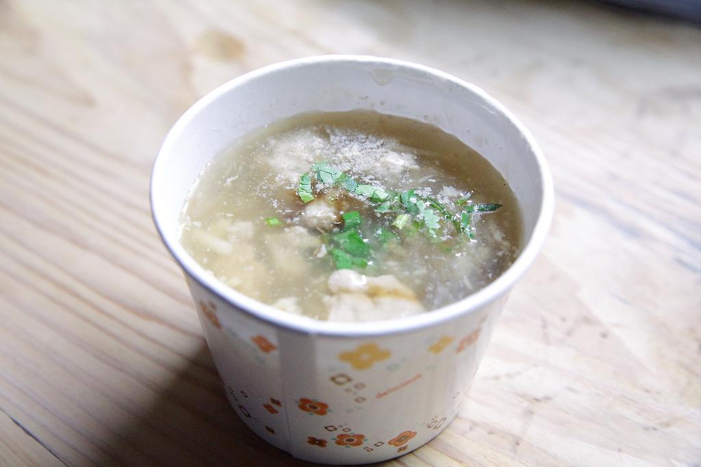 20140203麻豆-助仔碗粿 (4)