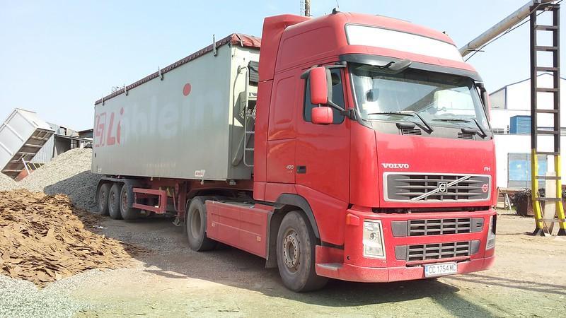 Volvo FH 480 Euro 5 13585350764_d9730bb1f7_c