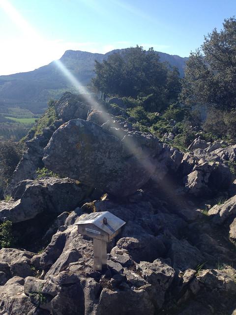 Valle de orozko 029