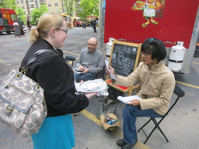 IMG_4080-2014-04-17-McTell-Street-an-ephemeral-platform-by-Flux-Projects-busking-on-Peachtree-Midtown