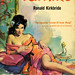 Monarch Books 146 - Ronald Kirkbride - Tamiko