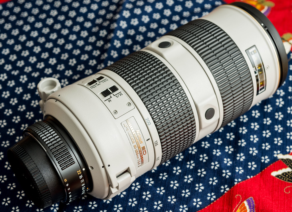 Nikon 80-200mm f2.8D(小灰四)_004
