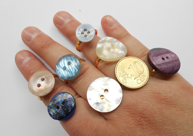 buttonrings6