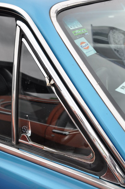 Photo:12.n. Classic 3/4 window design style By 70_musclecar_RT+6