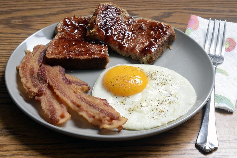 eggstoast2