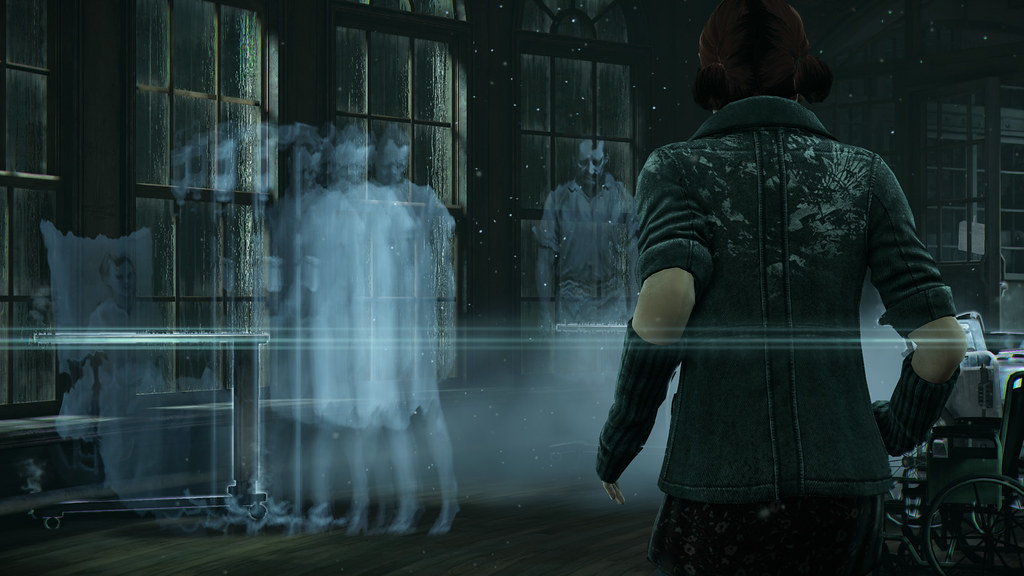 Murdered_Soul_Suspect_OL Preview 2 (3)