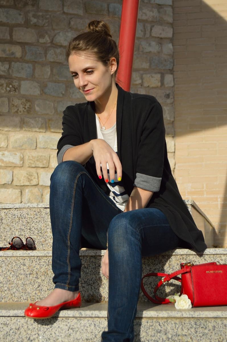 lara-vazquez-look-red-blog-style-streetstyle