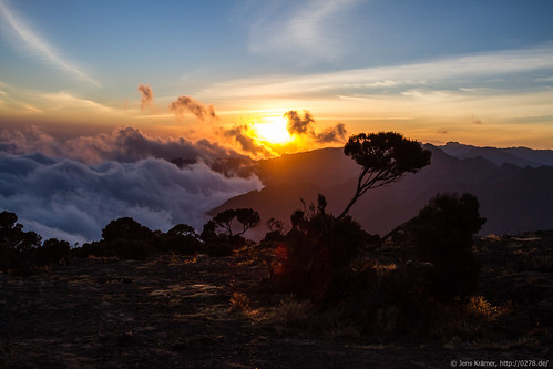 africa travel kilimanjaro tanzania 2013