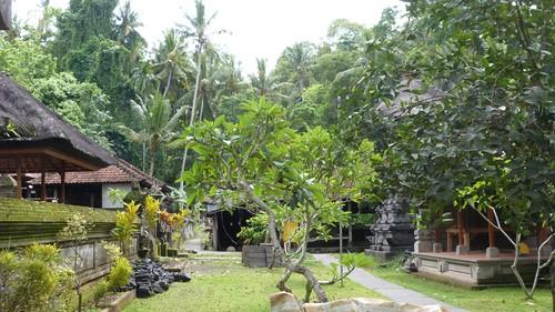Bali-2-016
