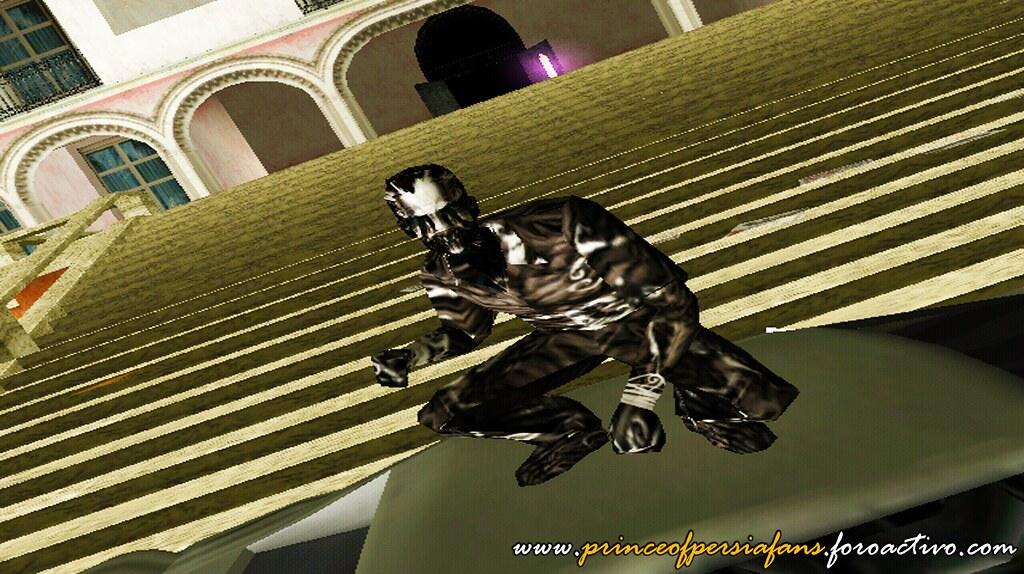 GTA Vice City: Skin del Espectro de Arena 15827826233_8ae09d2469_b