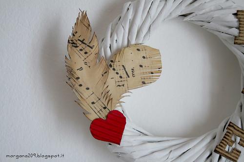 Ghirlanda Love_02w