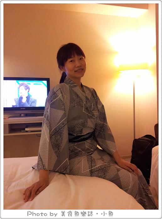 【日本京都】馨樂庭Citadines公寓式酒店‧京都推薦住宿 @魚樂分享誌