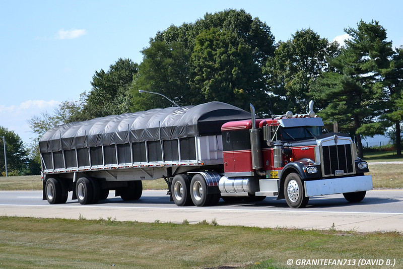 Hanks Truck Forum Kenworth Pulling Flatbed furthermore Hanks Truck Forum Kenworth Pulling Flatbed furthermore Bob whalen whalen leasing also DHJ1Y2twYXBlcg as well Bob whalen whalen leasing. on trailer dump trucks hanks