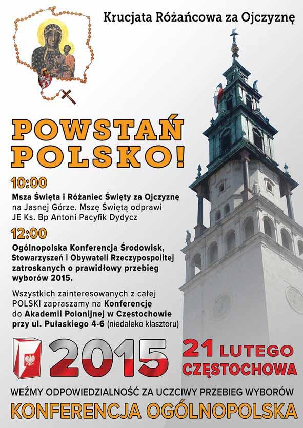 Powstan_Polsko
