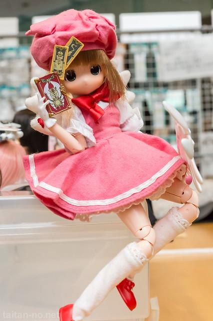 DollShow42-お茶会-DSC_7491