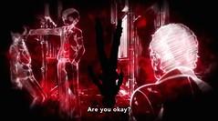 Ansatsu Kyoushitsu (Assassination Classroom) 03 - 30