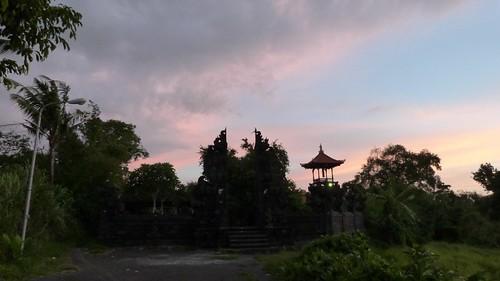 Bali-3-070