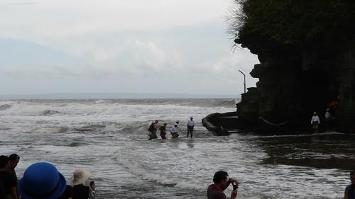 Bali-3-027