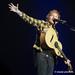 2015_01_30 Ed Sheeran - Le Galaxie