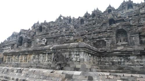 Yogyakarta-2-029