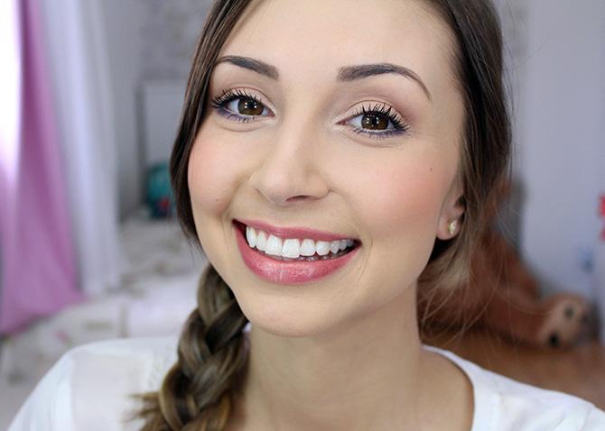 02-maquiagem e cabelo volta as aulas blog sempre glamour