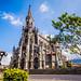 Iglesia de Coronado